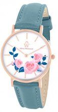 Orologio da Donna Olivia Westwood BOW10012-817