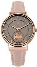 Orologio da Donna Fiorelli FO039P