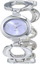 Orologio Donna Eton 3109L-LC