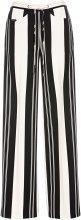 Pantalone ampio (Nero) - bpc selection premium