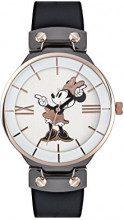 Minnie Mouse Orologio Analogico da Donna MN1564