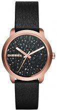 Orologio da Donna Diesel DZ5520