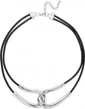 Collier (Argento) - bpc bonprix collection