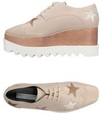 STELLA McCARTNEY  - CALZATURE - Sneakers & Tennis shoes basse - su YOOX.com