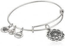 Alex and Ani ottone
