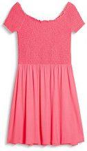 ESPRIT 067ee1e018, Vestito Donna, Rosa (Pink Fuchsia 660), X-Large