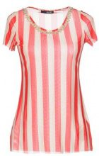LIU •JO  - TOPWEAR - T-shirts - su YOOX.com