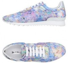 CASADEI  - CALZATURE - Sneakers & Tennis shoes basse - su YOOX.com