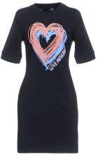 LOVE MOSCHINO  - VESTITI - Vestiti corti - su YOOX.com
