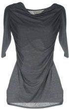 ALPHA STUDIO  - TOPWEAR - T-shirts - su YOOX.com
