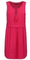 Vestito estivo - pink