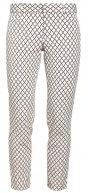 SLOAN - Pantaloni - white