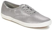 Scarpe Keds  CH METALLIC CANVAS