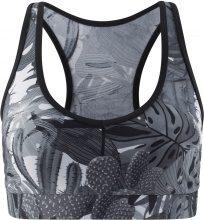 Reggiseno bustier per bikini (Nero) - bpc bonprix collection