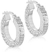Tuscany Silver Donna 925 argento