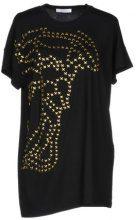 VERSACE COLLECTION  - TOPWEAR - T-shirts - su YOOX.com