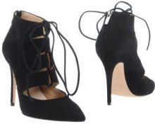 THE SELLER  - CALZATURE - Ankle boots - su YOOX.com