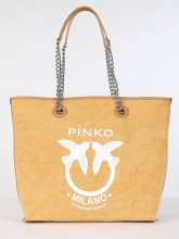 PINKO-BORSE SHOPPING