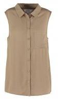 Camicia - light brown