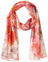La Redoute Collections Printed scarf