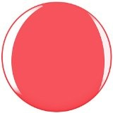 Gemey Maybelline Colorshow - Smalto per unghie, 12 COSMO SUNSET, colore: corallo