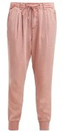 Pantaloni - andorra