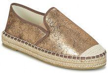Scarpe Espadrillas LPB Shoes  MAYA
