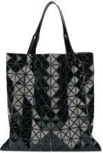 Bao Bao Issey Miyake - Prism tote - women - PVC - One Size - Nero
