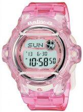 Orologio da Donna Casio H5BG-169R-4ER