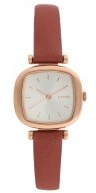 MONEYPENNY - Orologio - rose gold