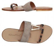 ELISA MEY®  - CALZATURE - Infradito - su YOOX.com