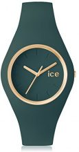 Orologio da Donna Ice-Watch, ICE Glam Forest, Khaki, Taglia M