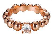 ESPRIT Jewels - Anello, Argento Sterling 925