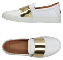 HENDERSON  - CALZATURE - Sneakers & Tennis shoes basse - su YOOX.com