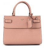 Guess - Cate Satchel, Borsa a mano Donna