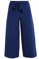Pantaloni - navy blue