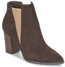 Stivaletti LPB Shoes  ILEANE