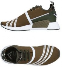 ADIDAS ORIGINALS by WHITE MOUNTAINEERING  - CALZATURE - Sneakers & Tennis shoes basse - su YOOX.com