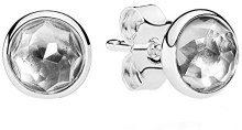 Pandora Parure di gioielli Donna argento - B800371