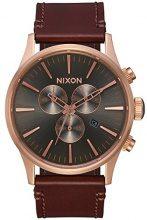 Orologio Adulti Unisex Nixon A405-2001-00