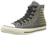 Converse  Chuck Taylor Col Studs Hi,  Sneaker donna