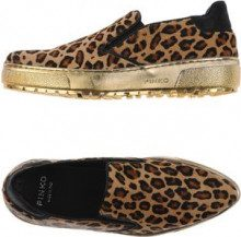 PINKO  - CALZATURE - Sneakers & Tennis shoes basse - su YOOX.com
