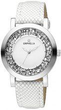 Orologio Donna ORPHELIA OR11700