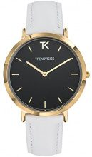 Orologio Donna Trendy Kiss TG10089-02W
