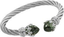 Burgmeister Jewelry - Bracciale da donna, argento sterling 925, cod. JBM3005-521