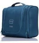 P.KU.VDSL® Outdoor Living Portable viaggio commerciale Bag grande capacità di stoccaggio sacchetti cosmetici