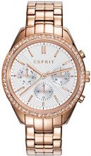 Orologio Donna ESPRIT ES109232003
