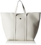 PIECES - Pctiffany Shopping Bag, Borsa shopper Donna
