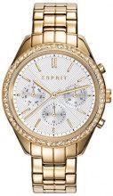 Orologio Donna ESPRIT ES109232001