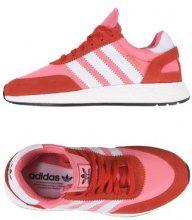 ADIDAS ORIGINALS I-5923 - CALZATURE - Sneakers & Tennis shoes basse - su YOOX.com